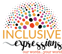 Inclusive Expressions