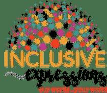 inclusive_logo